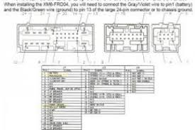 2005 ford focus radio wiring diagram 4k wallpapers 2005 ford focus radio wiring diagram at 2005 Ford Focus Stereo Wiring Harness