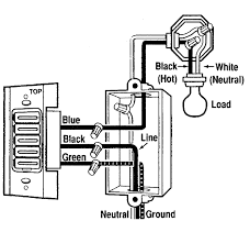wiring diagram exhaust fan light switch images exhaust fan how do i have lights turn off and on automatically when people enter