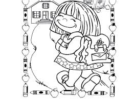 coloring books m8755 grade coloring pages gallery coloring pages for grade 1 coloring pages for coloring books and crayons