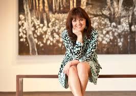 Cincinnati Personal Stylist - Style Consultant | Nora Fink