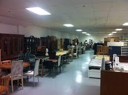 Donate Used Furniture Southwestern tario JRCCFurnitureDepot