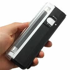 New <b>30cm</b> U/V/YW Style Shaped <b>LED Bar Lights</b> Aluminum ...
