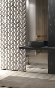 Bathroom Decorative Wall Panels 17 Best Ideas About 3d Wall Panels 2017 On Pinterest Textured