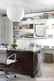 home office decorating. 20 Best Home Office Decorating Ideas Design Photos Home Office Decorating