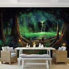 Waterfall Home Decor Online Get Cheap Abstract Waterfalls Aliexpresscom Alibaba Group
