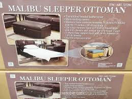 marks and cohen hayden piece modular fabric sectional synergy bu sleeper ott