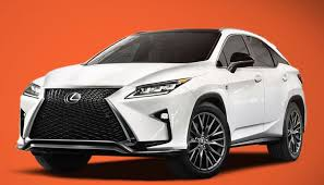 2018 lexus hybrid suv. perfect suv lexus nx suv for 2018 review for hybrid