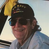 Donald Clyde Johnson, Sr. Obituary - Visitation & Funeral Information