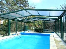 Above Ground Pool Privacy Fence Ground Pool Enclosure Screen Privacy