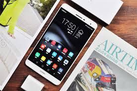huawei 7 inch phone. huawei mediapad m2 703 16gb 7 inch phone