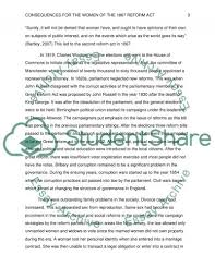 act example essays how to start an essay for college trueky com essay and job essay examples