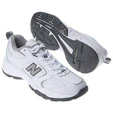 new balance dad shoes. a sweet pair of some new balance shoes. dad shoes