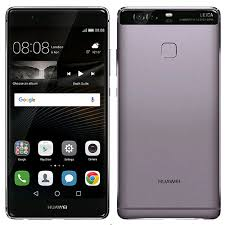 huawei 32gb. picture of huawei p9 eva-l09 32gb (titanium grey) 32gb w