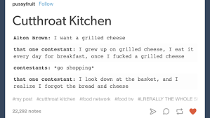 grilled cheese tumblr funny. Delighful Cheese Community Post 22  In Grilled Cheese Tumblr Funny Y