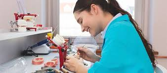 Questions To Ask A Dental Assistant Dental Assistant Certification All Allied Health Schools
