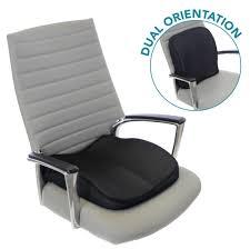 Lumbar Support Chair India