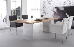 Stuhl Esstisch Design Einzigartig Von Designer Esstisch Stühle