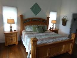 headboard for king size adjustable bed. Delighful King Full Size Sleep Number Bed King Headboard Images Used  For Sale Adjustable On D