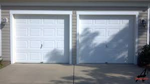 garage door repair charlotte large size of garage garage door repair garage door repair garage door garage door repair charlotte