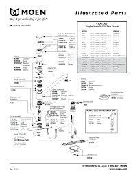 moen shower faucet instructions peachy design ideas kitchen faucet installation vivacious tome for sink moen shower