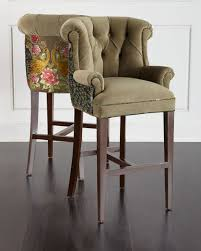 tufted bar chairs. Beautiful Bar Inside Tufted Bar Chairs R
