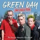 Unplugged 1996
