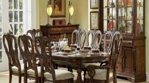 Traditional Dining Table Incredible 20 Room Designs Home Design