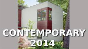 exterior contemporary house colors. beautiful colors for exterior house paint - exterior home color ideas youtube contemporary house colors n