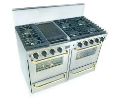 gas range with griddle top. Modren With Frigidaire Stove Top Griddle Inch Electric Range With The  Home Ideas And Gas Range With Griddle Top M