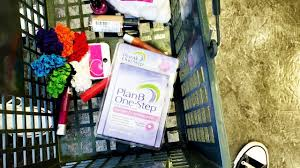How To Take Birth Control As Plan B Brandpointcontent 5 Things You Should Know About Over The