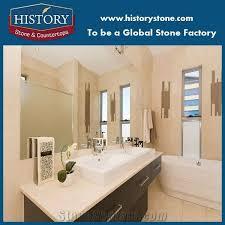 crema marfil marble custom countertops beige slabs tiles
