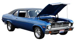classic car insurance you are here home s classic car insurance