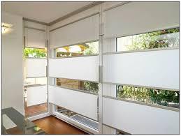 Großes Badezimmer Schön Awesome Sichtschutz Für Fenster Gallery