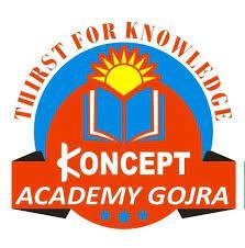 Koncept Academy Gojra - Home | Facebook