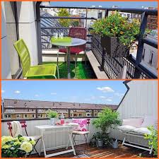 Balcony Covering Ideas Entrancing Ideas To Cover Balcony Diy Home Building  Design Decorating Design