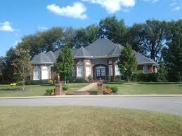 Linder Construction Company 615-300-0509 Bob Linder - Home | Facebook