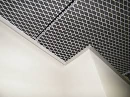 wire mesh tile photo album wire diagram images inspirations wire mesh suspended ceiling tile decorative marianitech wire mesh suspended ceiling tile decorative marianitech