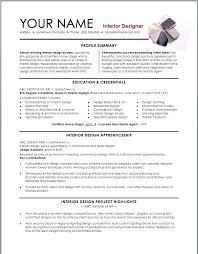 Interior Design Resume Template Pin by Chance Mena on resume ideas Pinterest Design resume 2