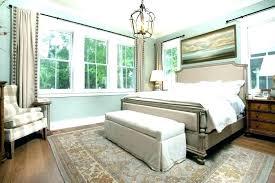 white bedroom rug full size of furniture mart review led al expat white bedroom rug grey
