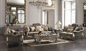 french formal living room. Elegant Formal Living Room Furniture 6 French T