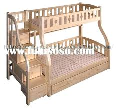 Bunk bed with stairs and slide White Bunk Bed Stairs Plans With Loft Toddler Slide Bliss Film Night Bunk Bed Stairs Plans With Loft Toddler Slide Blissfilmnightco