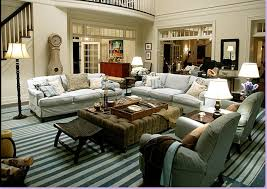 something s gotta give living room in the