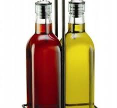 Decorative Infused Oil Bottles Decorative Olive Oil Bottles ‹ Decor Love 92