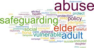 Image result for safeguarding