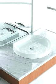 kohler purist wall mounted faucet wall mount sink offer ends purist wall mount kitchen faucet