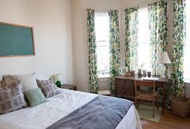 JenHewettu0027s Bedroom   Design*Sponge Home Tour