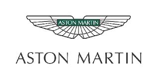 Aston Martin Stock Chart Aston Martin Wikipedia