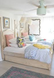 Small Picture 131 best girl bedroom ideas images on Pinterest Bedroom ideas