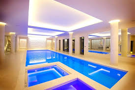 residential indoor pool. Indoor Pool Designs Residential Swimming Residential Indoor Pool S