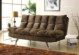 plush couches sofas leather colours oversized sofa bed